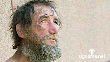 Job, un hombre integro, aprobado por Dios
