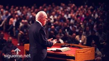 predica cristiana sobre la vida de Enoc por el pastor John Macarthur