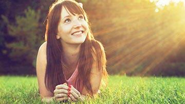 Joven cristiana busca novio cristiano