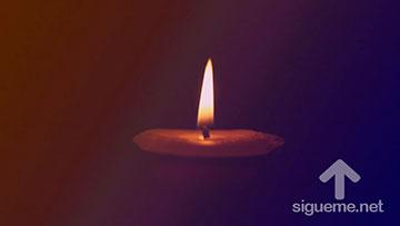 Si la luz recibida es tan buena, ¡qué será la luz en esencia, y cuán glorioso será el lugar donde Él se revela a sí mismo!