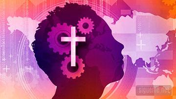 Mente Cristiana