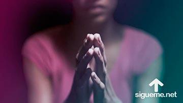 Oración por el Cuidado del Cuerpo