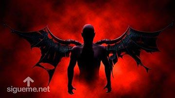 Satanás el enemigo de Dios