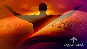 La Palabra de Dios que sana y liberta