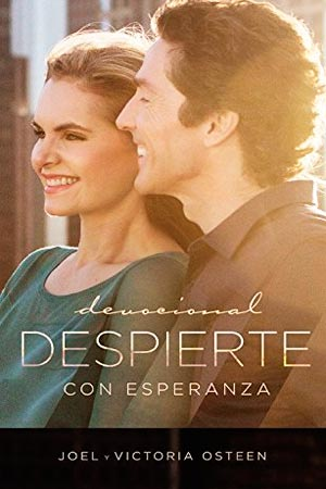 Libro Yo Declaro De Joel Osteen Epub Download