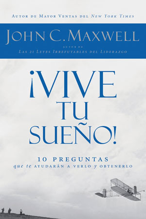 libros de john c maxwell en pdf