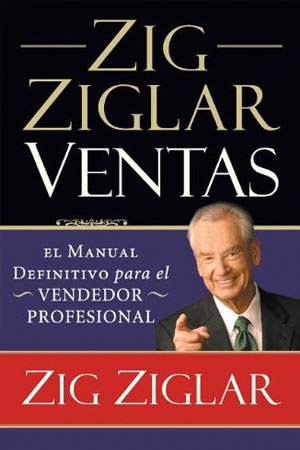 Zig Ziglar Libros Pdf Ebook