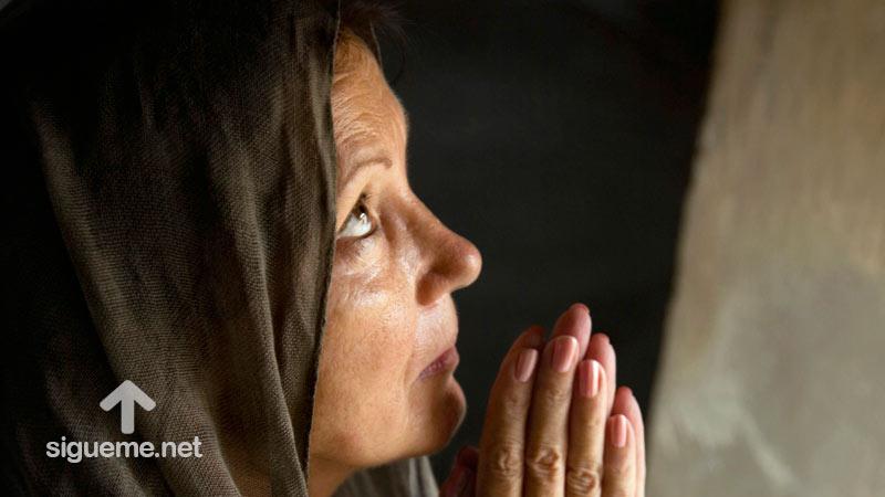 Mujeres De La Biblia Mujeres Del Antiguo Y Nuevo Testamento
