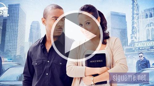 Peliculas Cristianas Para Jovenes Películas Temas Juveniles