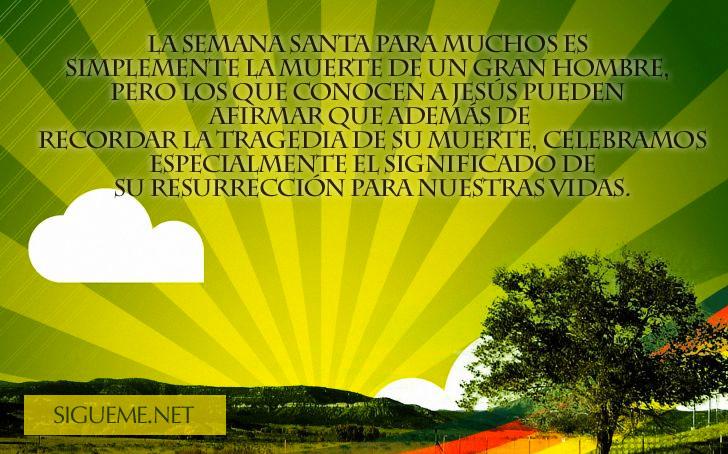 Frases De Semana Santa 2018 Frases Biblicas De La Pascua